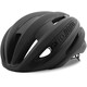 Giro Synthe MIPS Bike Helmet black